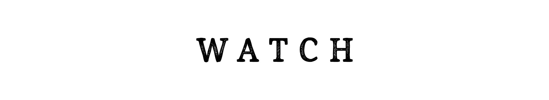 MUSIC_Watch.jpg