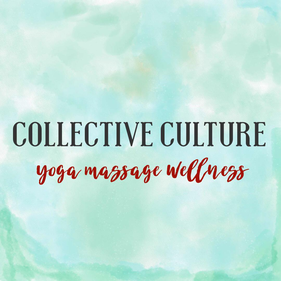 Collective Culture Logo.jpg