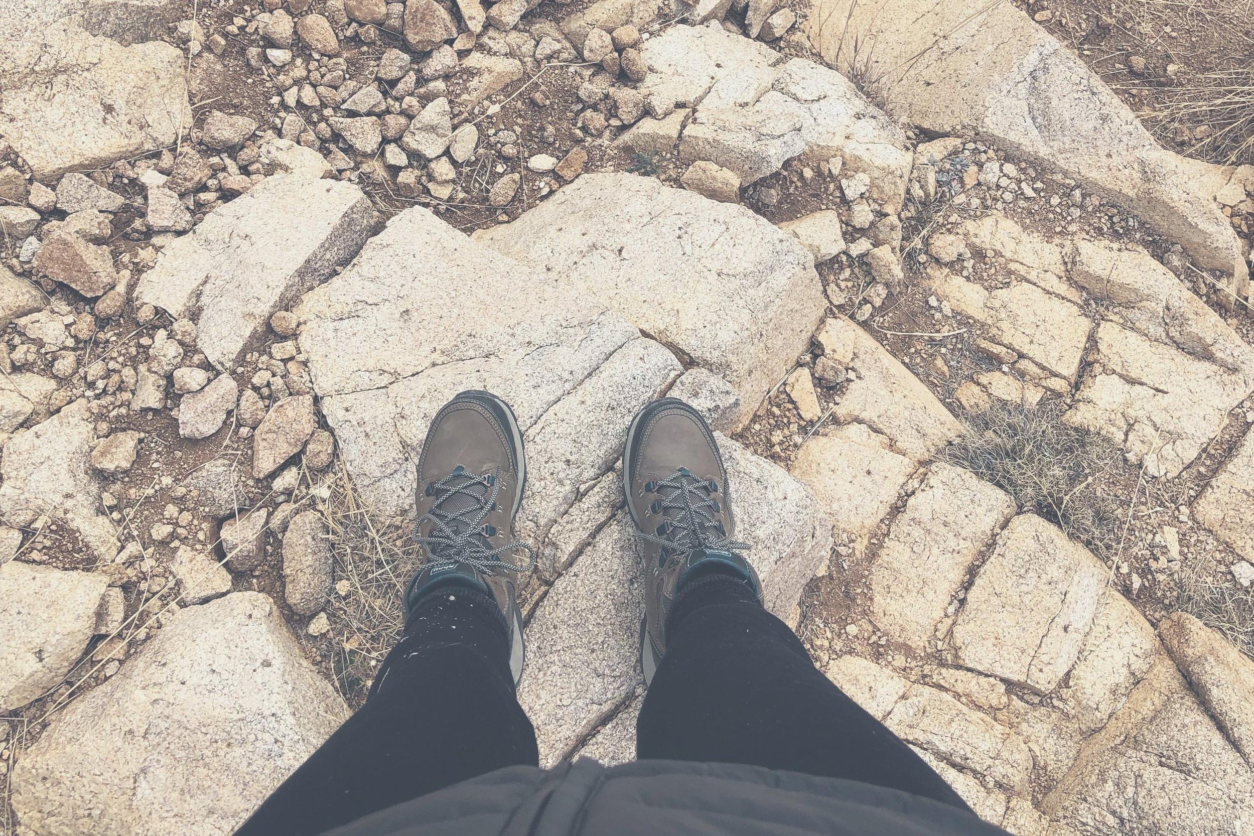 Beth+Barbaglia_Hiking.jpg