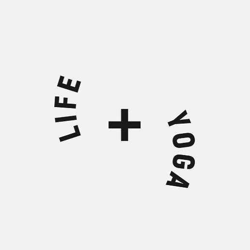 LIT Life + Yoga Columbus, Ohio
