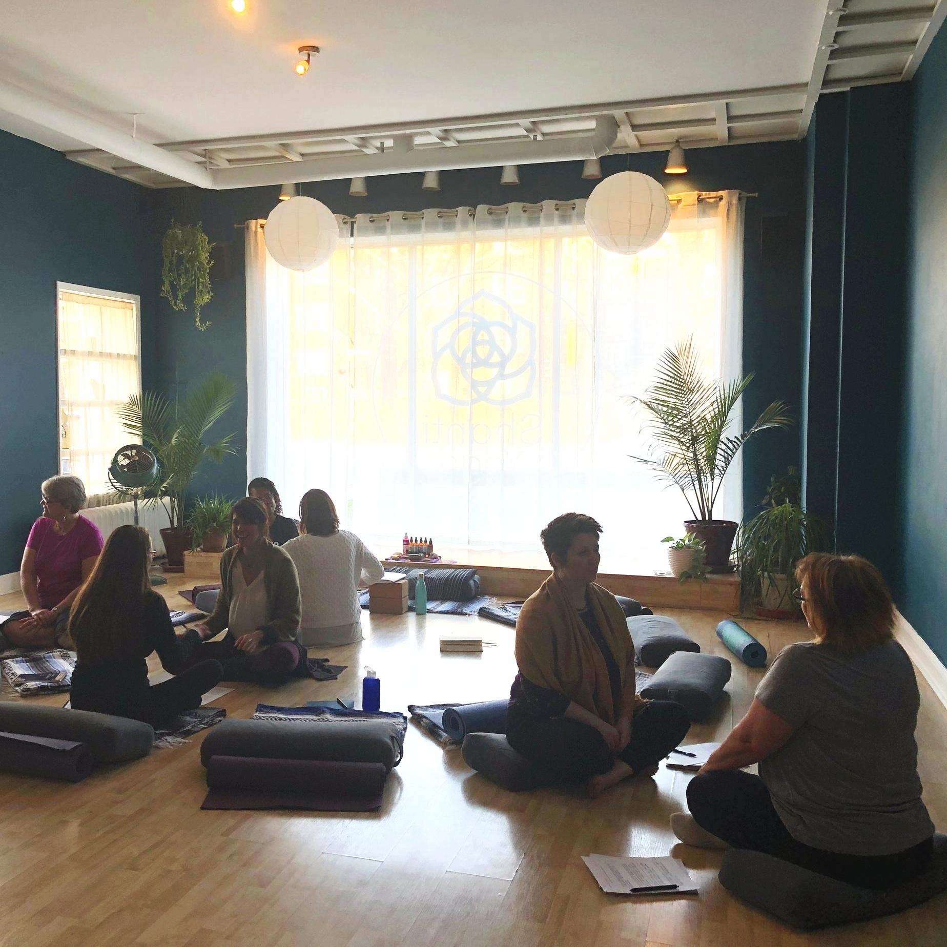 Shanti+Yoga.jpg