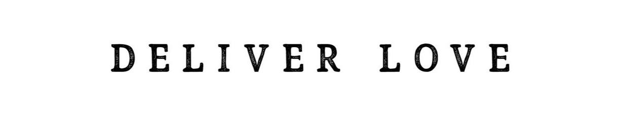 MUSIC_Deliver+Love.jpg