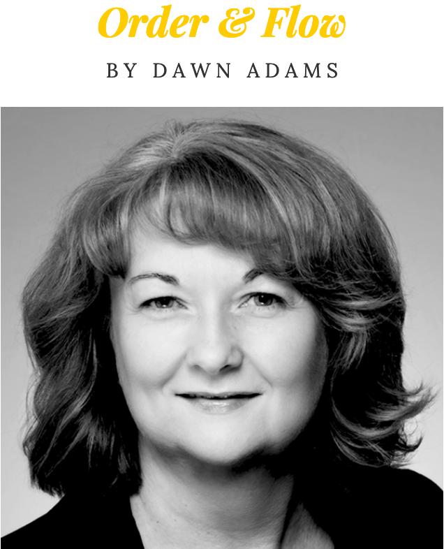 Held-in-the-heart-Dawn-Adams-bio_BW.jpg