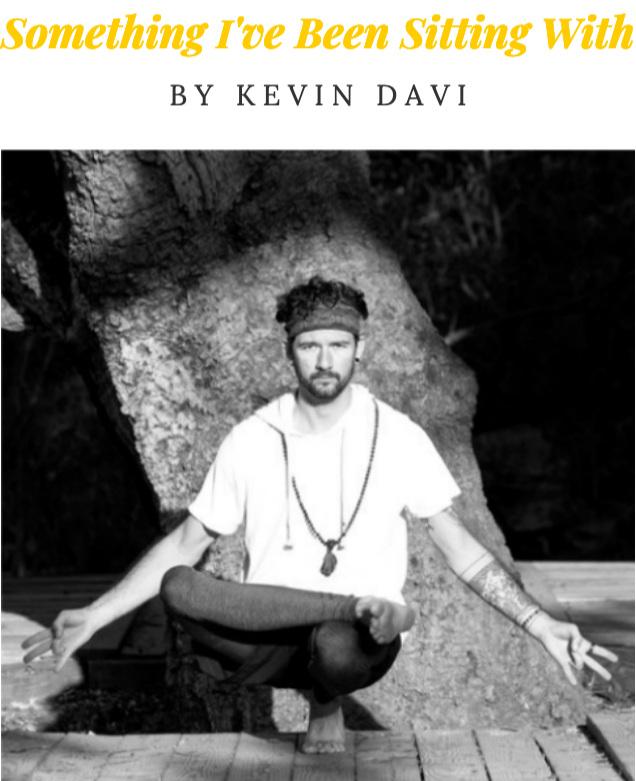 Held-in-the-heart-Kevin-Davi-bio_BW.jpg