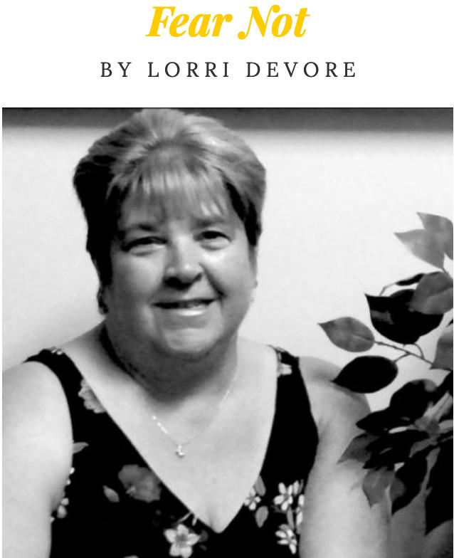 Lorri DeVore_Writer.jpg
