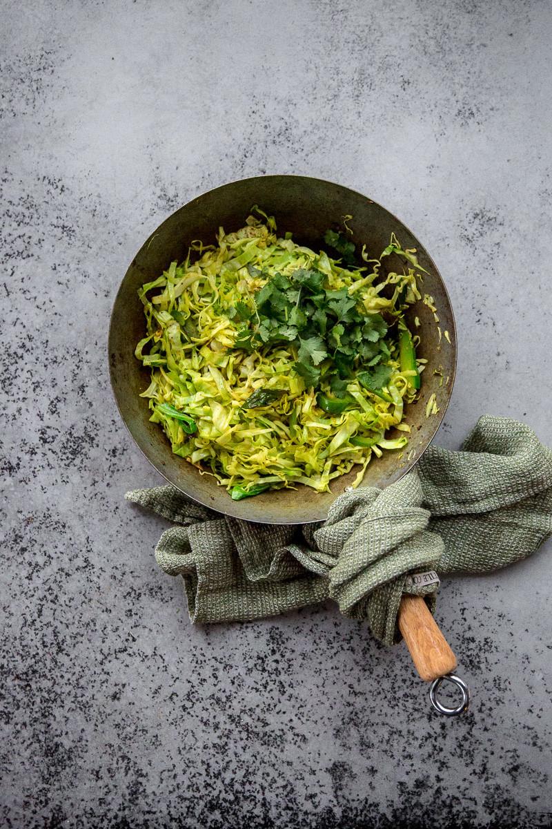 Original recipe by    Maharishi Ayrurveda   . Photo by    Cook Republic   .