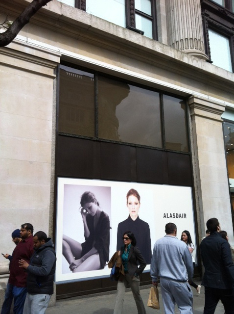 SELFRIDGES WINDOW.jpg