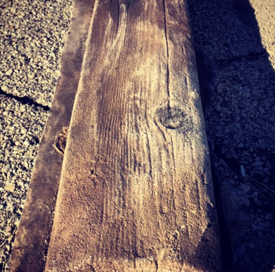 wood+grain+2.jpg