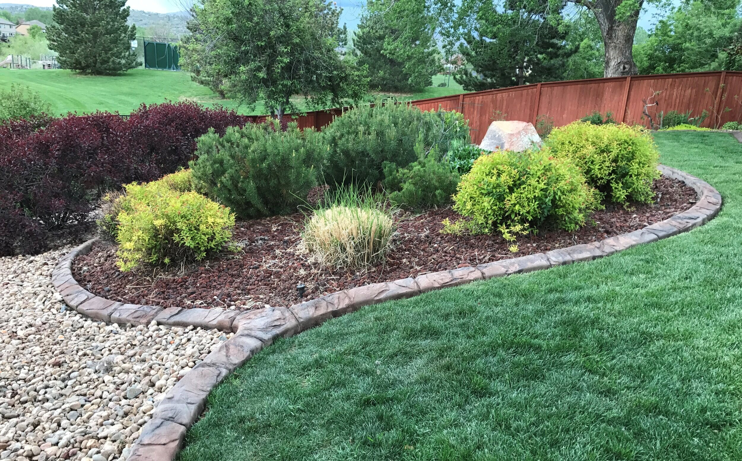 5 Great Ideas To Reduce The Cost Of Landscaping