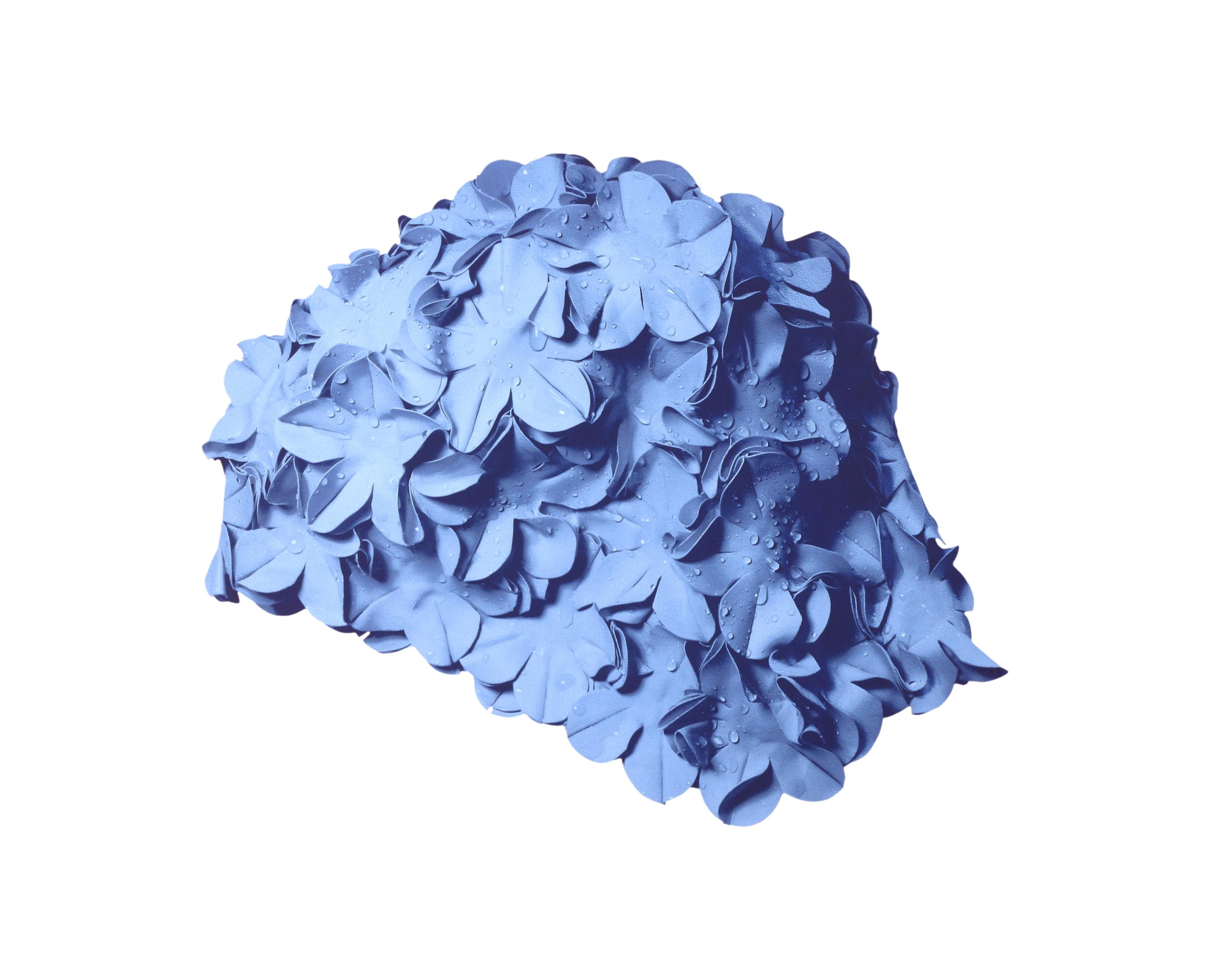 Blue_White.jpg