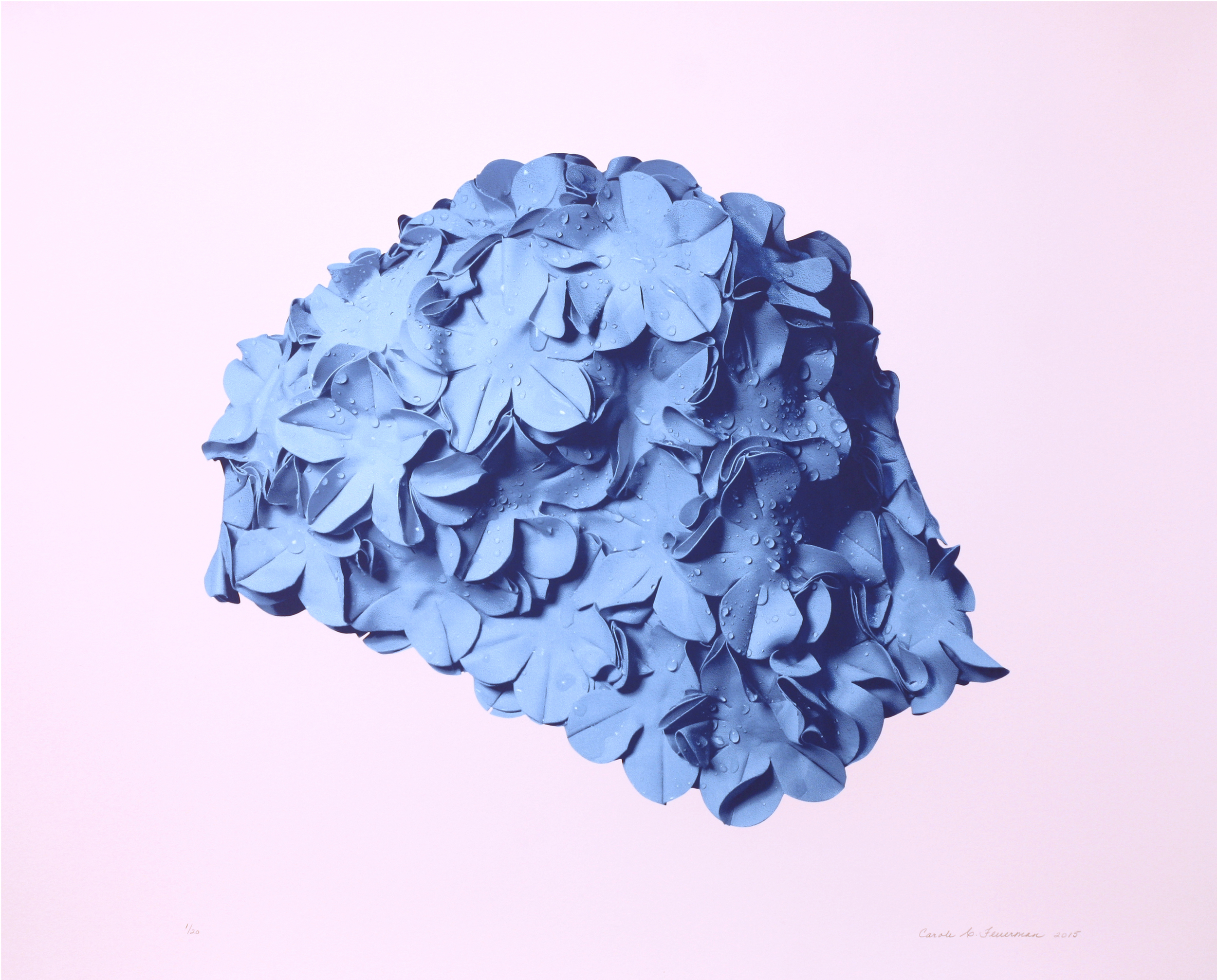 Blue_Color.jpg