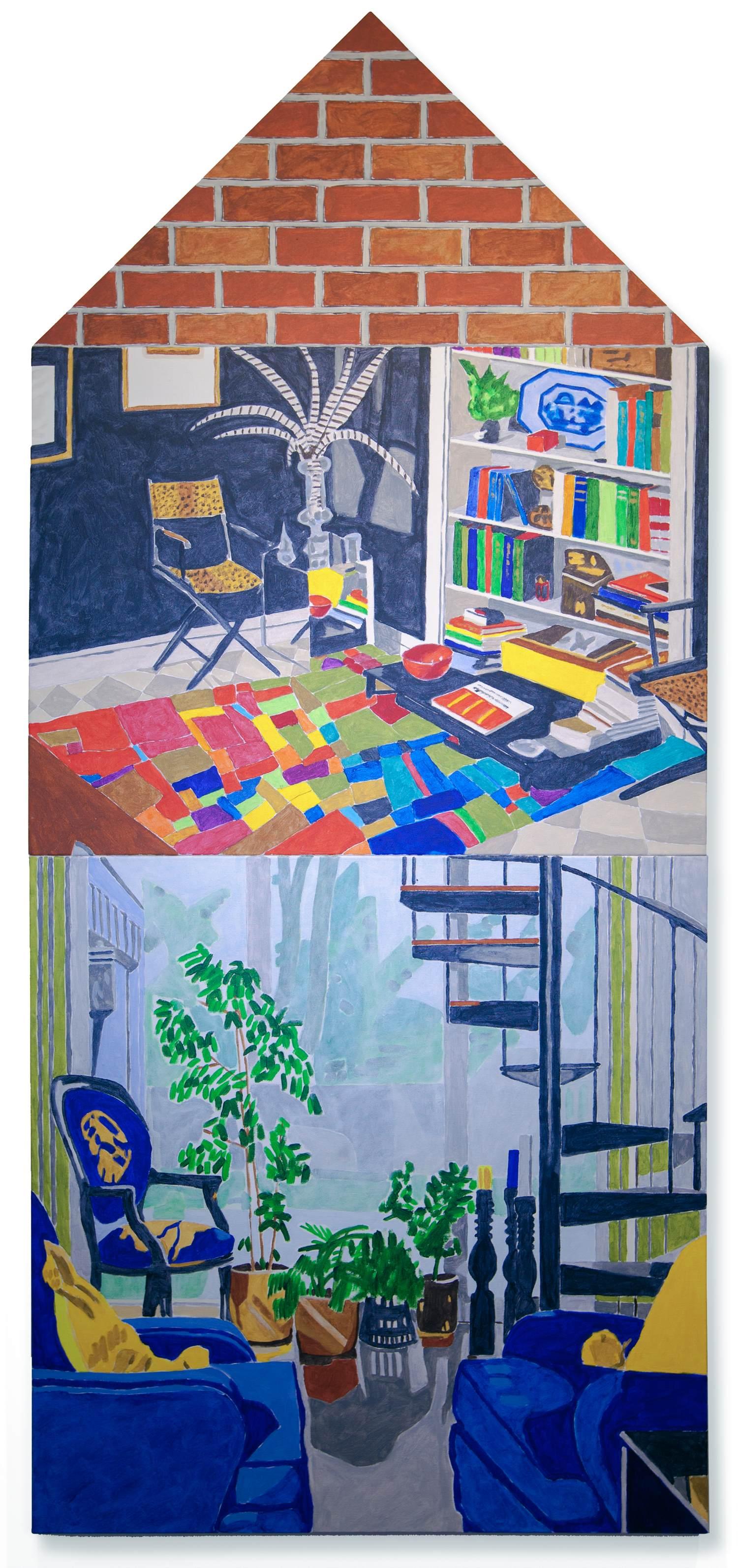 JustinSamson_paintinghouse1_smallweb.jpg