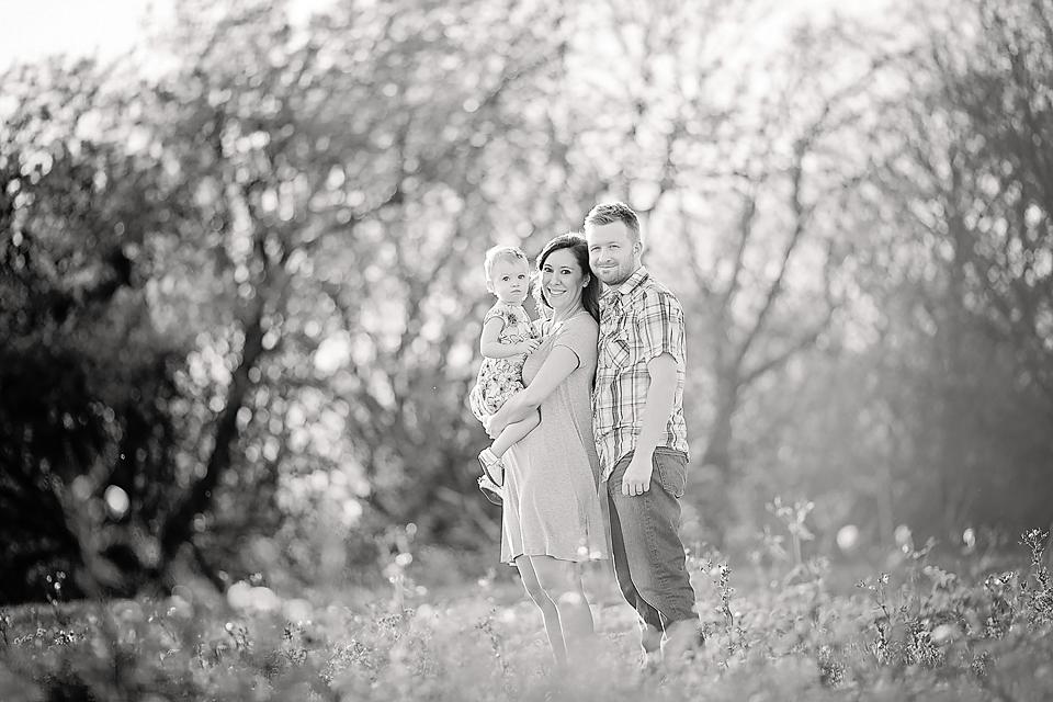 Fort Worth Photographer 17.jpg