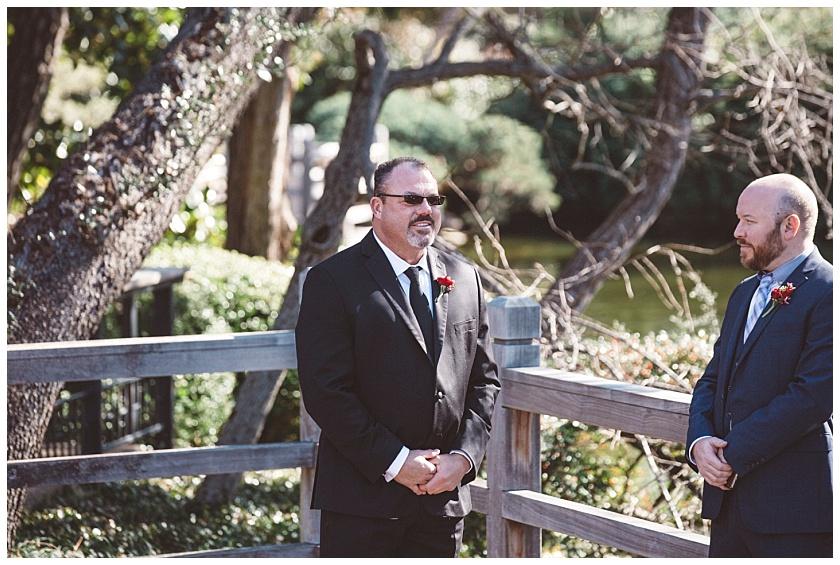 Japanes_gardens_wedding (6).jpg