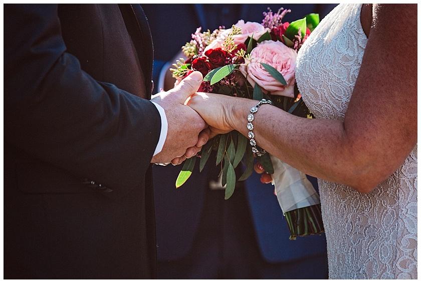 Japanes_gardens_wedding (10).jpg