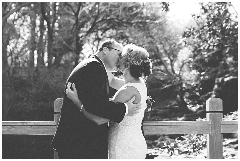 Japanes_gardens_wedding (16).jpg