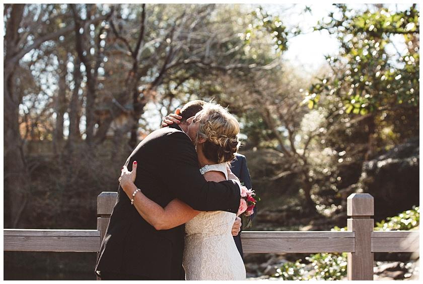 Japanes_gardens_wedding (20).jpg