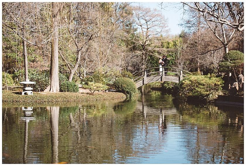 Japanes_gardens_wedding (26).jpg