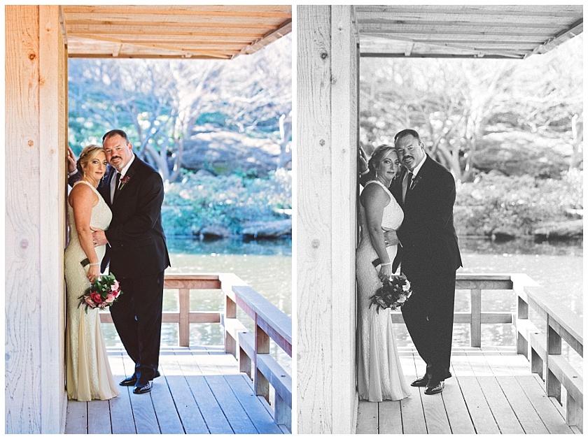 Japanes_gardens_wedding (35).jpg