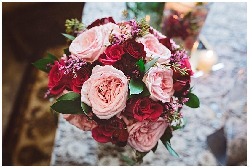 Japanes_gardens_wedding (42).jpg