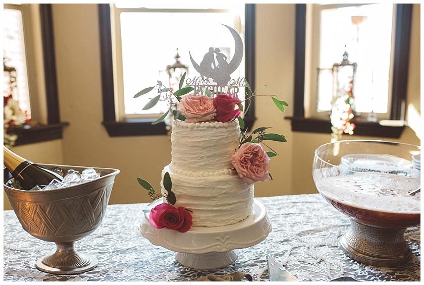 Japanes_gardens_wedding (49).jpg