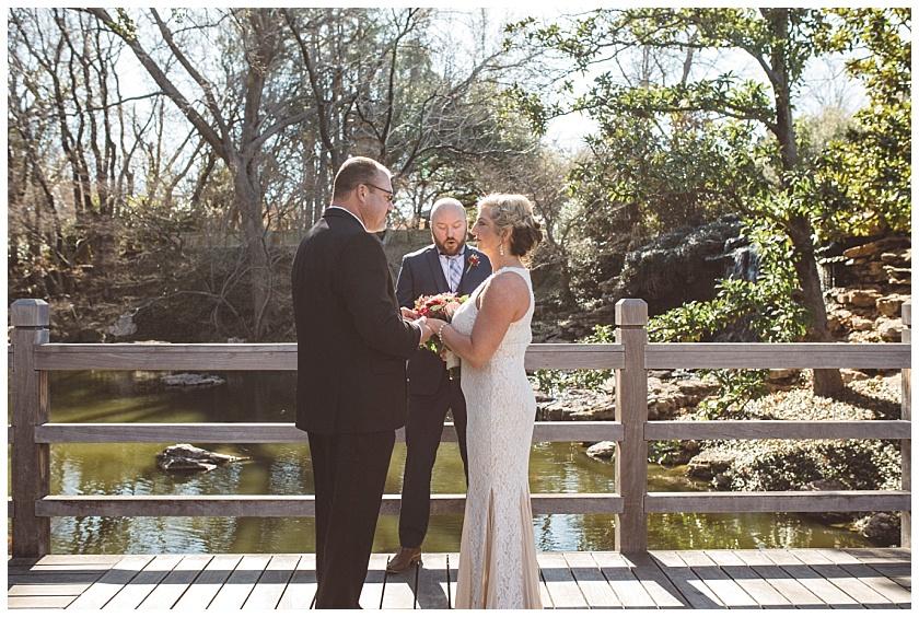 Japanes_gardens_wedding (74).jpg