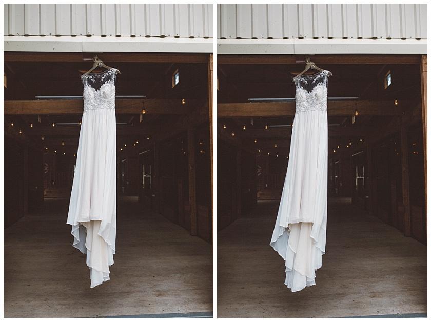 classic_oaks_ranch_wedding (8).jpg