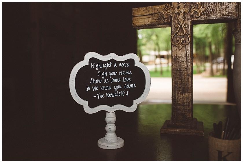 classic_oaks_ranch_wedding (11).jpg
