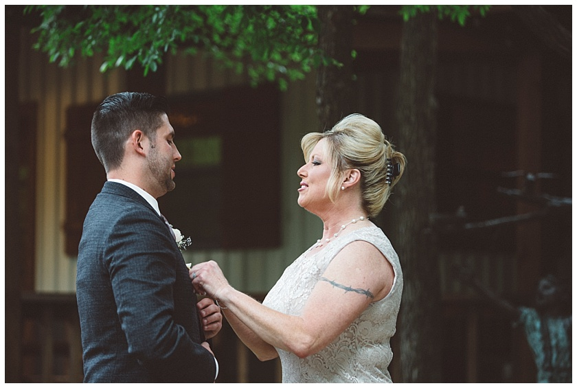 classic_oaks_ranch_wedding (22).jpg