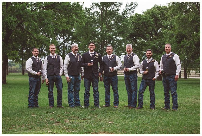 classic_oaks_ranch_wedding (24).jpg