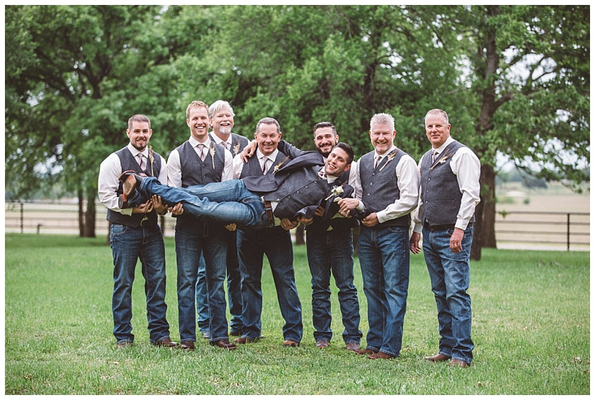classic_oaks_ranch_wedding (30).jpg