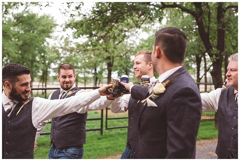 classic_oaks_ranch_wedding (33).jpg