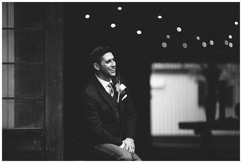 classic_oaks_ranch_wedding (34).jpg