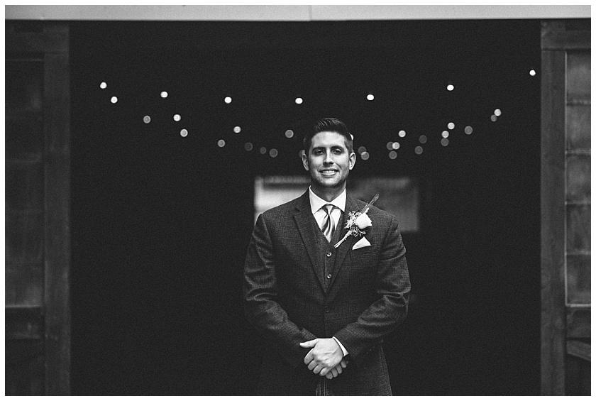 classic_oaks_ranch_wedding (38).jpg
