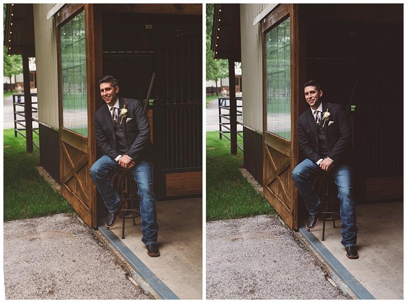 classic_oaks_ranch_wedding (39).jpg