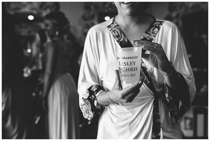 classic_oaks_ranch_wedding (42).jpg