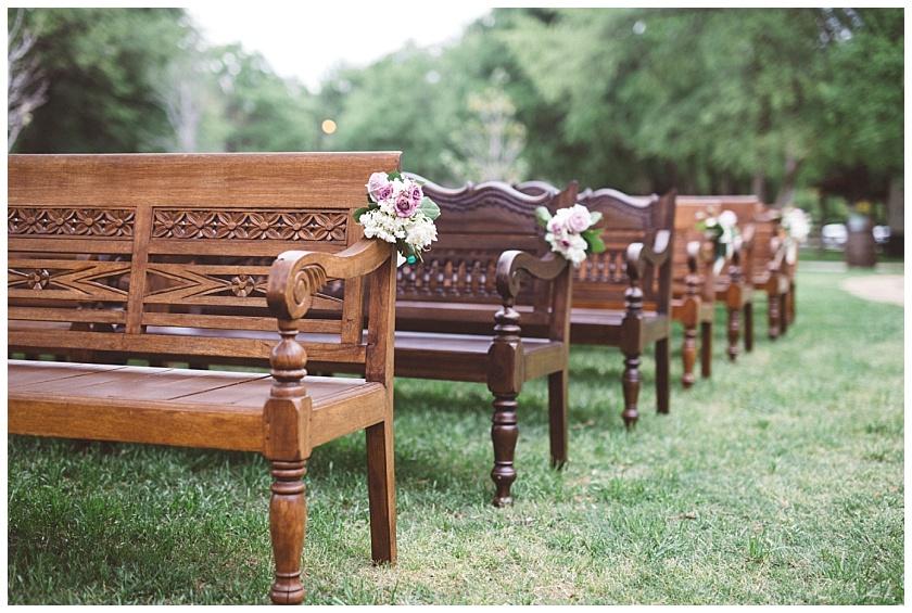 classic_oaks_ranch_wedding (51).jpg
