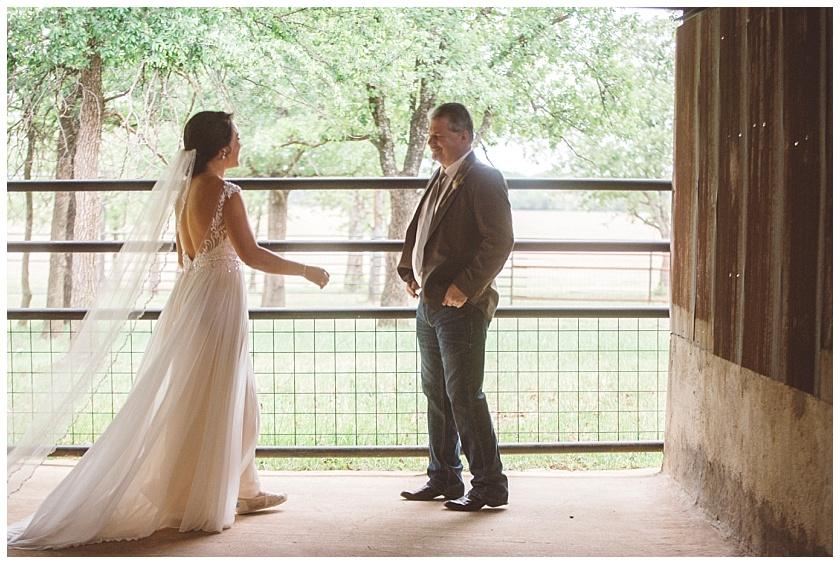 classic_oaks_ranch_wedding (59).jpg