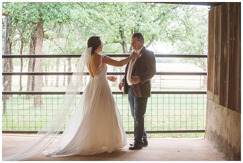 classic_oaks_ranch_wedding (60).jpg