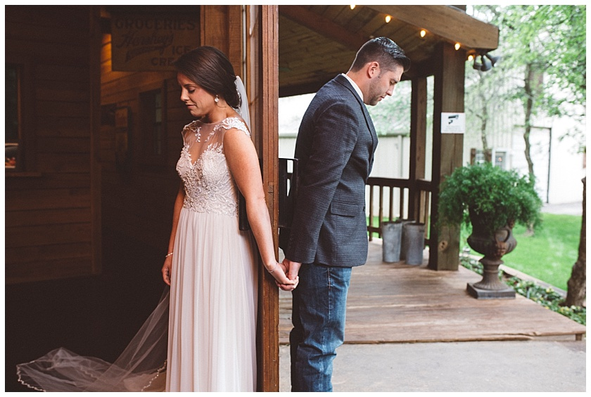 classic_oaks_ranch_wedding (64).jpg