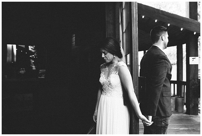 classic_oaks_ranch_wedding (66).jpg