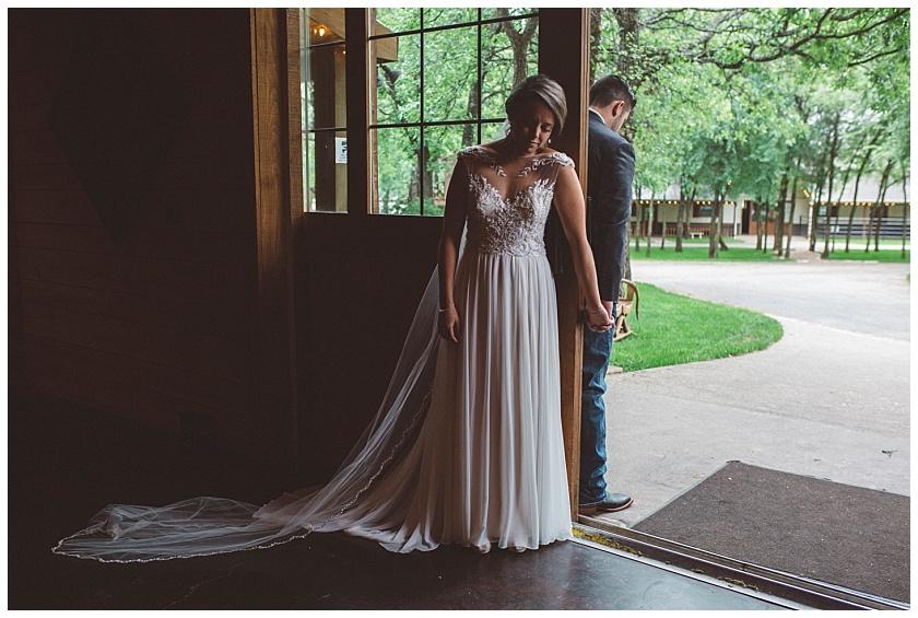classic_oaks_ranch_wedding (67).jpg
