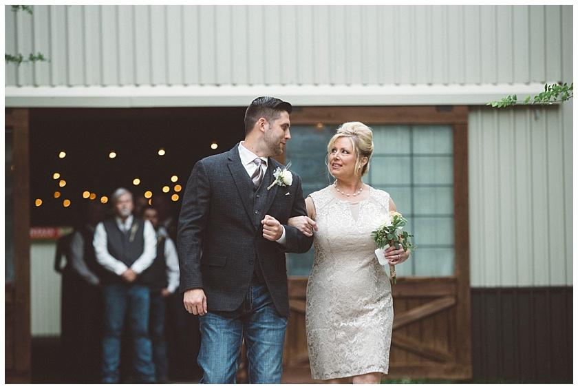 classic_oaks_ranch_wedding (69).jpg