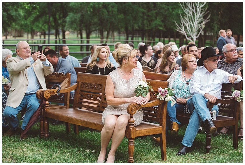 classic_oaks_ranch_wedding (72).jpg