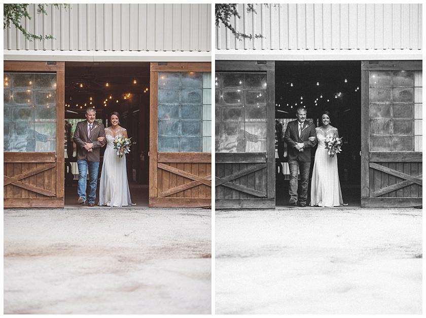 classic_oaks_ranch_wedding (83).jpg