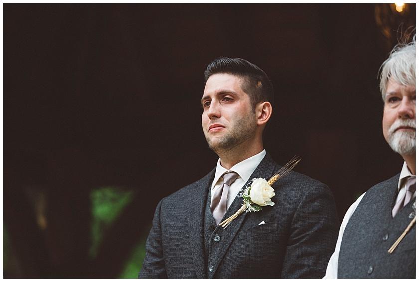 classic_oaks_ranch_wedding (84).jpg
