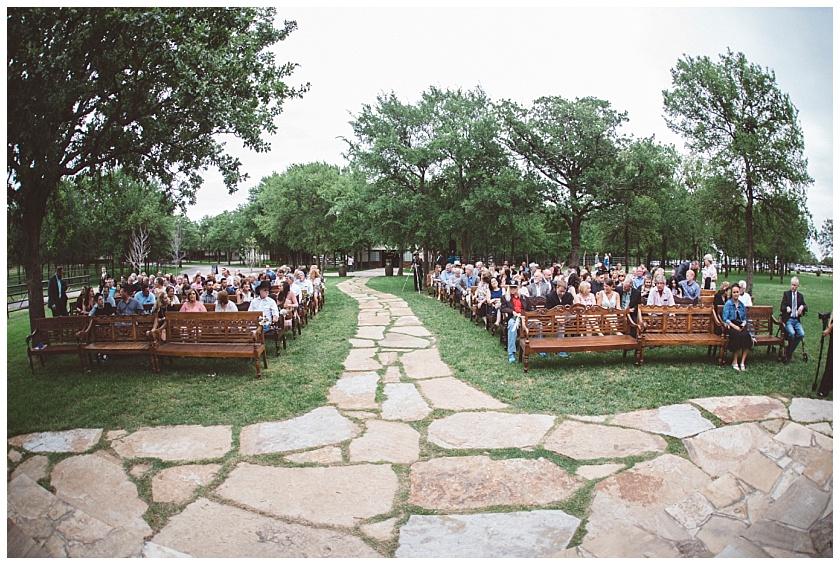 classic_oaks_ranch_wedding (94).jpg