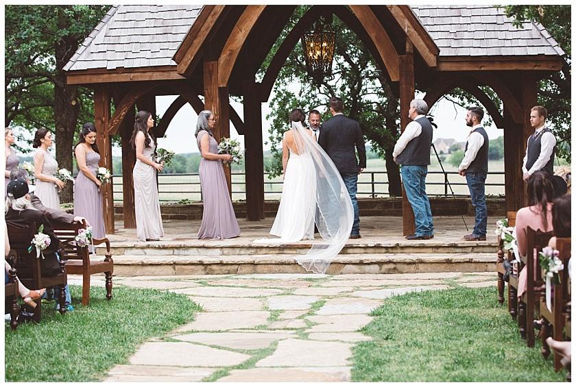classic_oaks_ranch_wedding (96).jpg