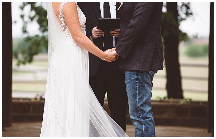 classic_oaks_ranch_wedding (103).jpg
