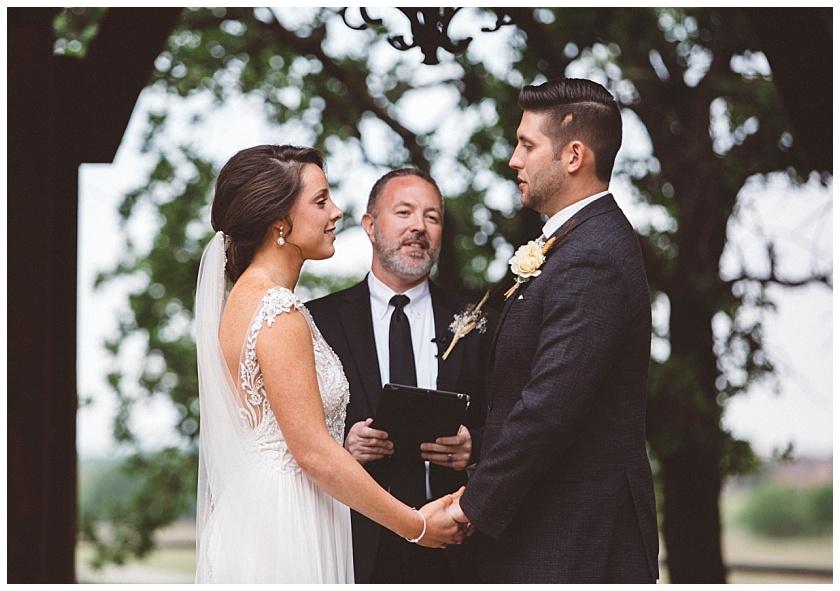 classic_oaks_ranch_wedding (104).jpg
